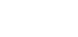 Bellingham Smiles Family and Cosmetic Dentistry